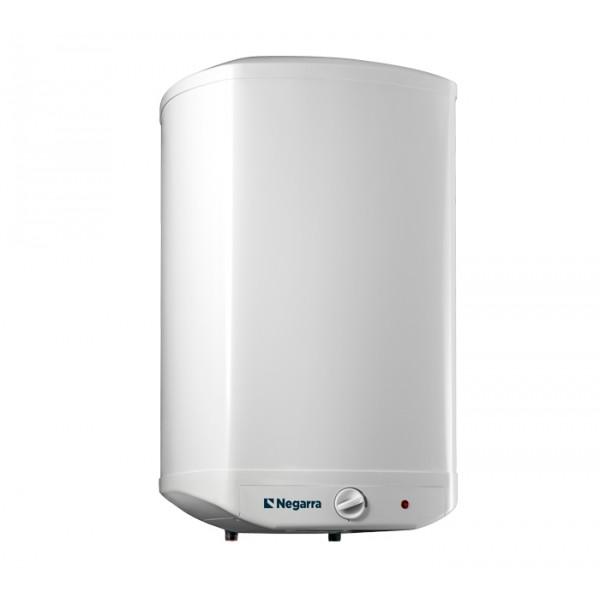 Termo electrico negarra cs30 sentia mann suministros s l - Termo 30 litros ...