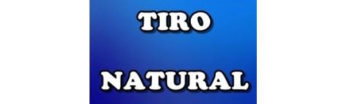 Tiro Natural